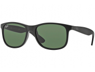Occhiali da sole - Occhiali da sole Ray-Ban RB4202 - 606971