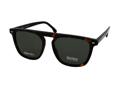 Hugo Boss Boss 1127/S 086/QT