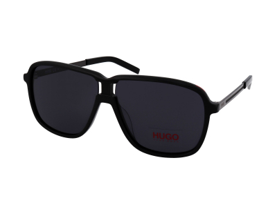 Hugo Boss HG 1090/S 807/IR