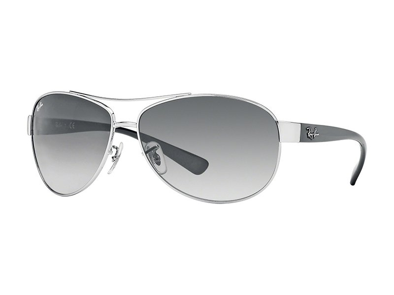 Occhiali da sole Ray-Ban RB3386 - 003/8G