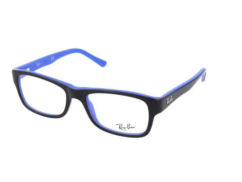 Occhiali da vista Ray-Ban RX5268 - 5179