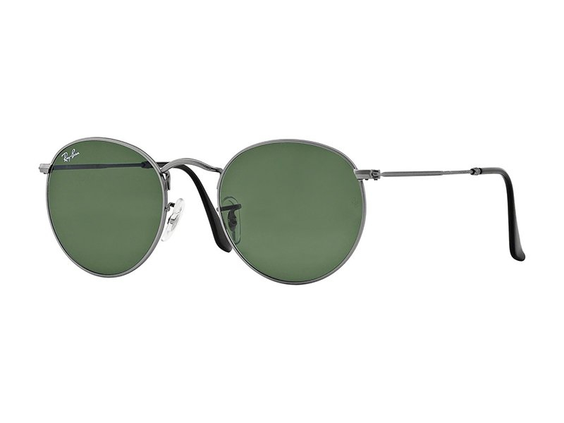 Occhiali da sole Ray-Ban RB3447 - 029