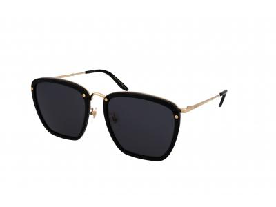 Gucci GG0673S-001