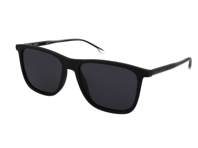 Hugo Boss Boss 1148/S 003/IR