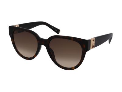 Givenchy GV 7155/G/S 086/HA