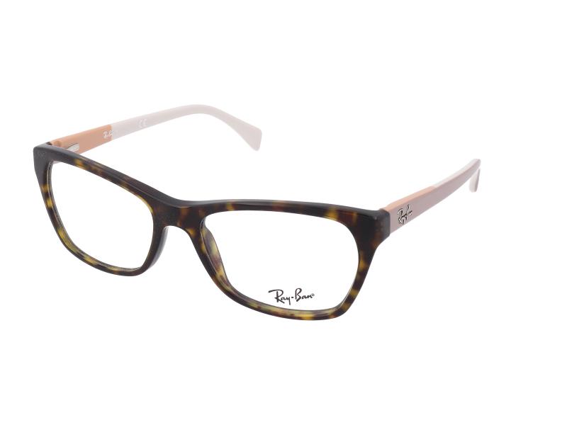 Occhiali da vista Ray-Ban RX5298 - 5549