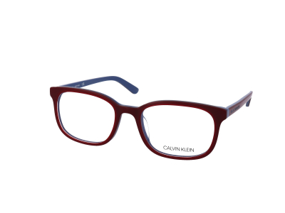 Calvin Klein CK19514 603