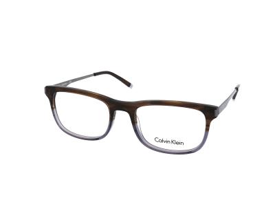 Calvin Klein CK5995-231