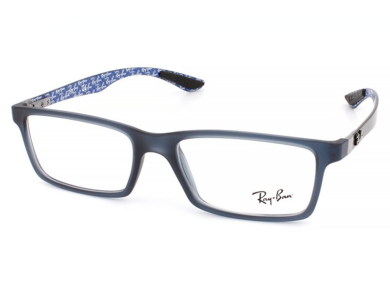 Occhiali da vista Ray-Ban RX8901 - 5262