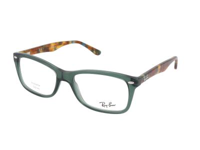 Occhiali da vista Ray-Ban RX5228 - 5630