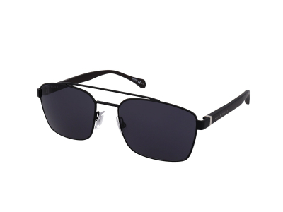 Hugo Boss Boss 1117/S 003/IR