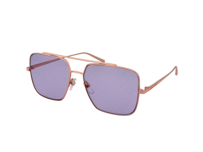 Marc Jacobs Marc 486/S DDB/VY