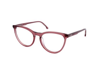 Komono Cara O5850 Cranberry