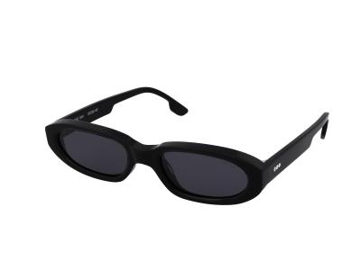 Komono Dan S7151 Black