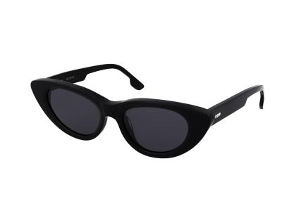 Komono Kelly S4900 All Black