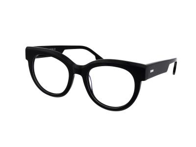 Komono Uma O6101 Black