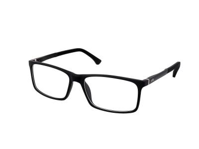 Occhiali per PC Crullé S1714 C1