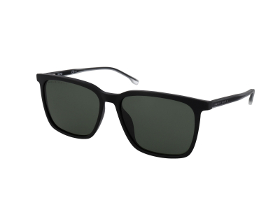 Hugo Boss Boss 1086/S 003/QT