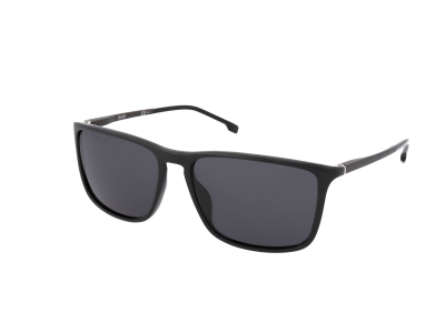Hugo Boss Boss 1182/S 807/IR