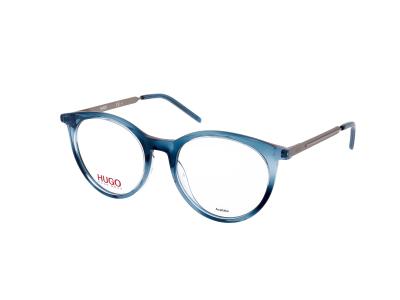Hugo Boss HG 1108 38I