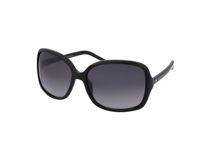Marc Jacobs Marc 68/S 807/HD