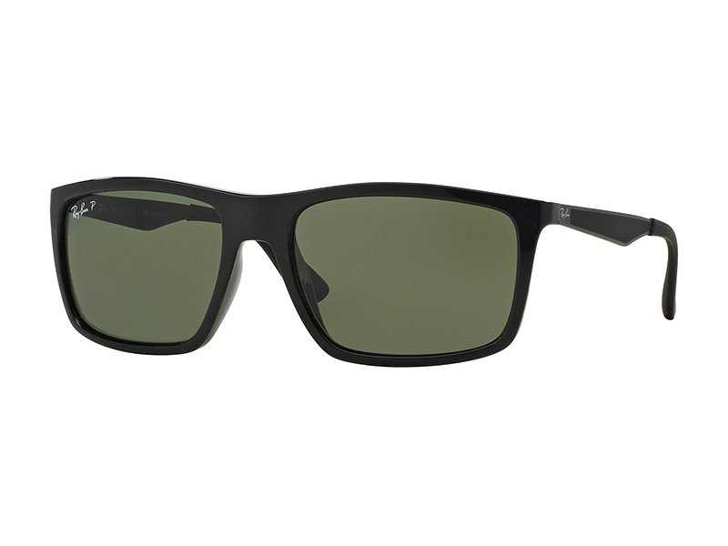 Occhiali da sole Ray-Ban RB4228 - 601/9A