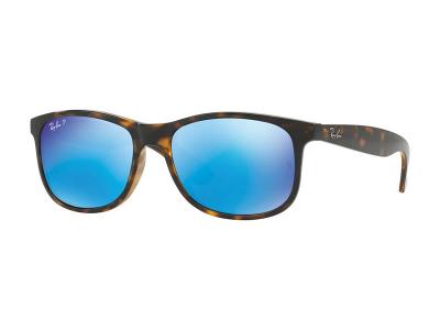 Occhiali da sole Ray-Ban RB4202 - 710/9R