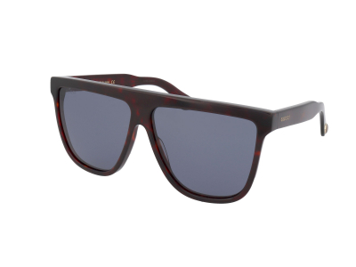 Gucci GG0582S-002
