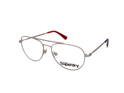 Superdry SDO Academi 002