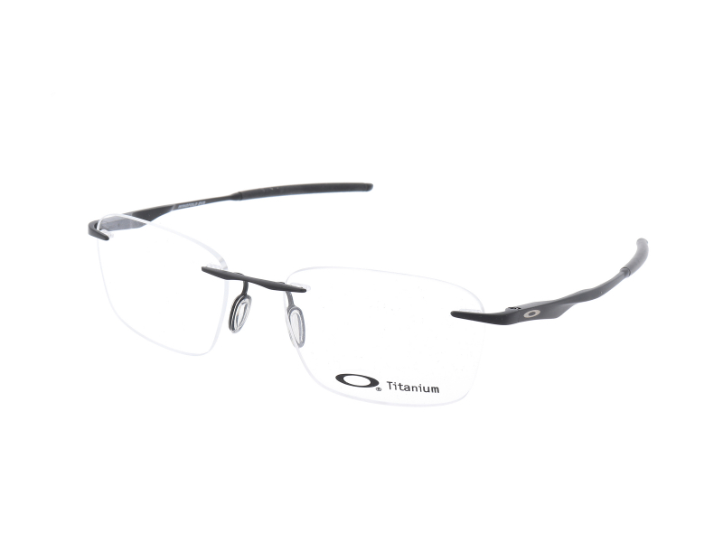Oakley OX5115 511502