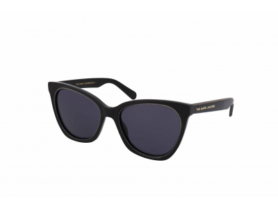 Marc Jacobs Marc 500/S NS8/IR