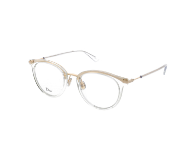 Christian Dior Diorline3F 900