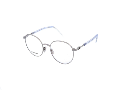 Christian Dior TechnicityO10 010