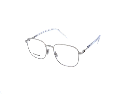 Christian Dior TechnicityO4 010
