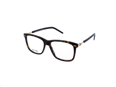 Christian Dior TechnicityO8 086