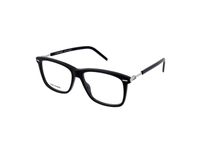 Christian Dior TechnicityO8 807