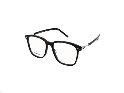 Christian Dior TechnicityO9 086