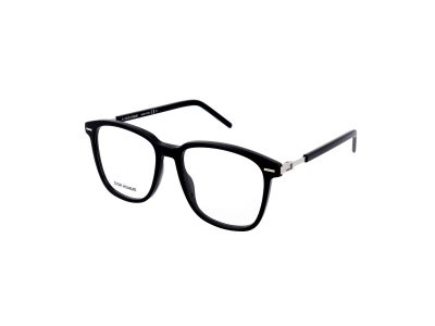 Christian Dior TechnicityO9 807