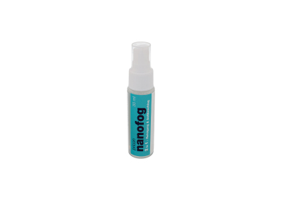 Pricon Nanofog spray 30 ml