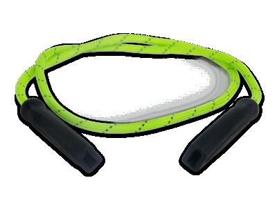 Cordino per gli occhiali EC Verde