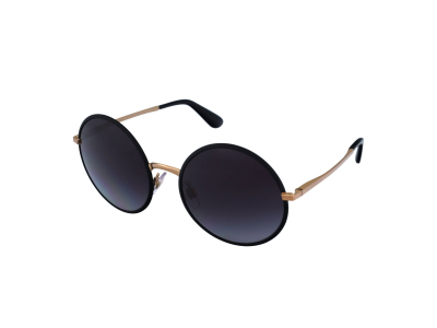 Dolce & Gabbana DG2155 12968G