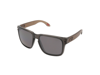 Oakley Holbrook XS OJ9007 900708