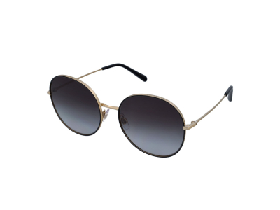 Dolce & Gabbana DG2243 13348G