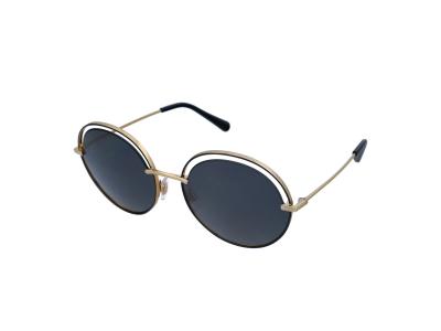 Dolce & Gabbana DG2262 133487