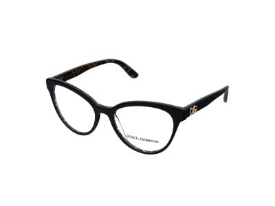 Dolce & Gabbana DG3320 3215
