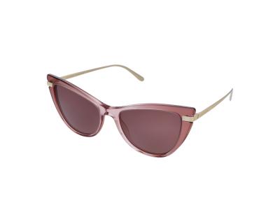 Dolce & Gabbana DG4381 326769