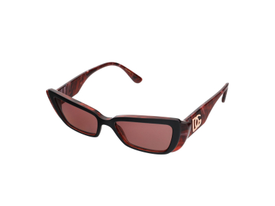 Dolce & Gabbana DG4382 327169