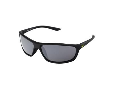 Nike Rabid EV1109 007