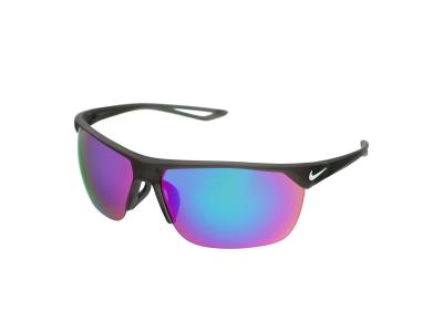 Nike Trainer M EV1013 304