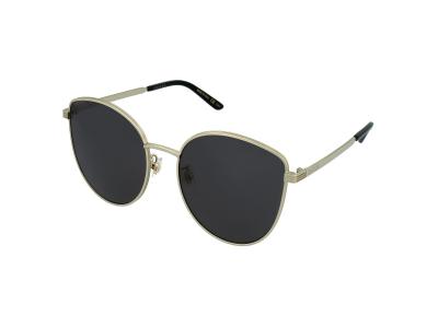 Gucci GG0807SA 001